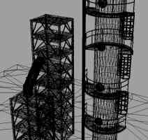 tower6-small